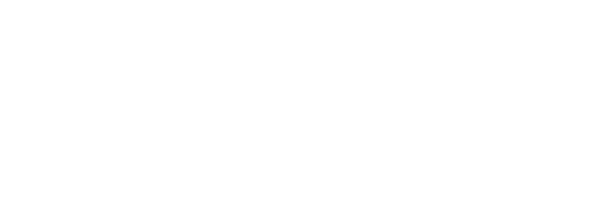 Orbx Logo